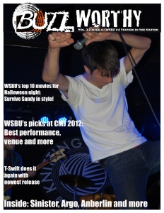 22.4 cover