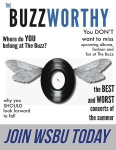 Buzzworthy 28.1 cover