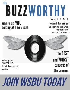 Buzzworthy 28.1 cover