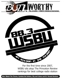 BuzzworthyVol20Issue1