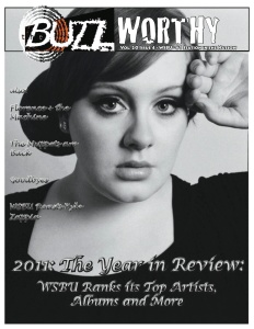 Buzzworthyvol20Issue4