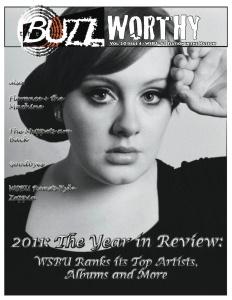 Buzzworthyvol20Issue4