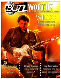 BuzzworthyVol21Issue2