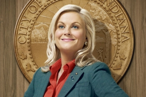 knope_campaign_rect