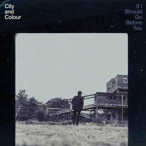 Image courtesy of cityandcolour.com